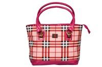 BH DSC_2709 Shoulder Bag Pink
