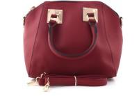 Heaven Deal Hand-held Bag
