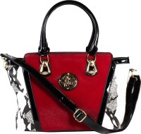Fashion Koni Hand-held Bag