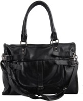 Jewelizer Shoulder Bag