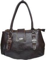 Deco Dl1424 Shoulder Bag Brown