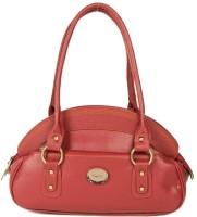 Miss Sunshine Eliza Shoulder Bag Red