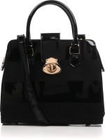 Escobar ClubHop Shoulder Bag Black