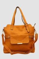 Fiza Messenger Bag