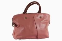 UC Elegant Brown Hand Bag Shoulder Bag Brown-013