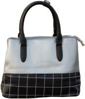 Amoresi Hand-held Bag