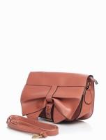 Cathriem DIA113 Hand Bag Pin04