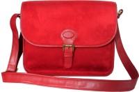 Princesse K Messenger Bag