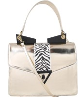 Zaera Shoulder Bag