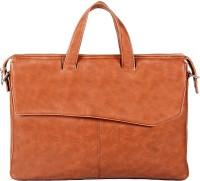 Goblin Messenger Bag