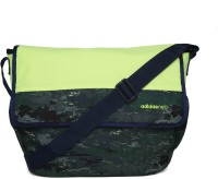 adidas Neo Messenger Bag