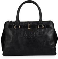 Thia BG1100 Hand-held Bag Black