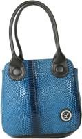 Miss Sunshine Axelle Shoulder Bag Blue
