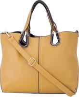 Saiarisha Shoulder Bag