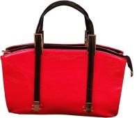 Limerence Elda Hand-held Bag