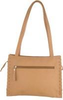 Thebagzone Messenger Bag