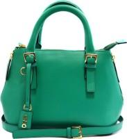 Ccha Hand-held Bag