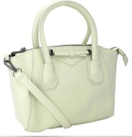 Jewelizer Hand-held Bag