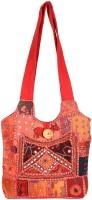 Rajrang Shoulder Bag