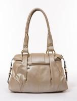 Sophia Visconti Shoulder Bag