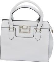Enfemme Messenger Bag