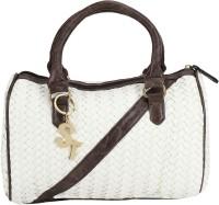 Stileapp Hand-held Bag