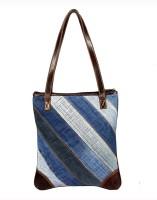Hibiscus Fusion6 Shoulder Bag Multicolor-02