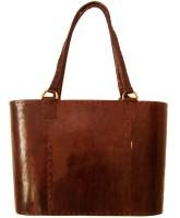 Bonjour Store Bucket Hand-held Bag