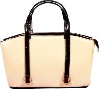 Limerence Elsa Hand-held Bag