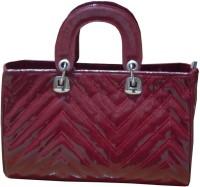 Spice Art SA - 198B Hand-Held Bag