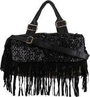 KFT Hand-held Bag