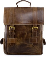 Incredible Range Messenger Bag
