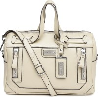 Steve Madden Hand-held Bag
