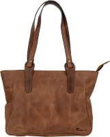 Hidekraft Hand-held Bag