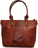 Fab Fashion Shoulder Bag