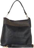 Evolve Zone Saolax Shoulder Bag