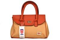 BH DSC_2583 Shoulder Bag Black