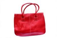 Chispaulo Hand-held Bag