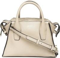 DKNY Hand-held Bag