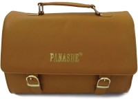 Panashe Messenger Bag