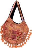 Glee Designs Shoulder Bag