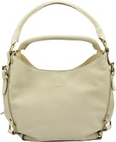 Cecille Audrey Shoulder Bag Stone