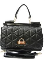 Borse E35 Hand Bag Black