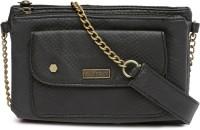 roxy Sling Bag