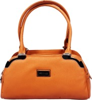 Limerence Laura Hand-held Bag