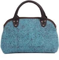 Natural Furnish Nfegb006 Hand-held Bag Multicolor