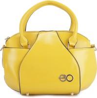 E2O Hand-held Bag