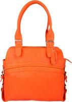 Spice Art Shoulder Bag