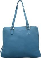 Cecille Rachel Shoulder Bag Petrol