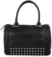 Thia BG1092 Hand-held Bag Black